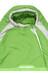 Mammut Kompakt 3-Season 210 L Śpiwór zielony